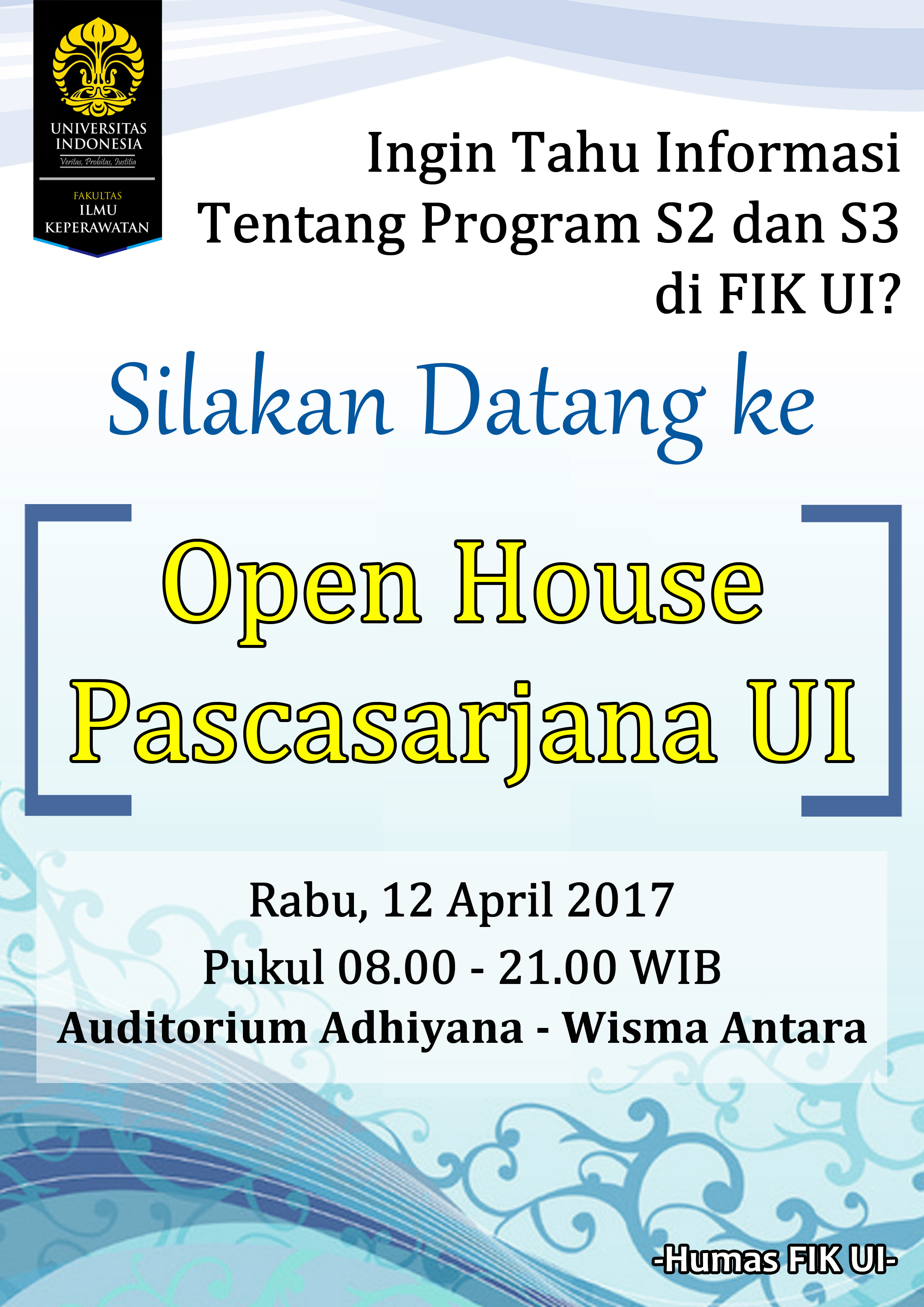 Poster-Open-House-Pasca