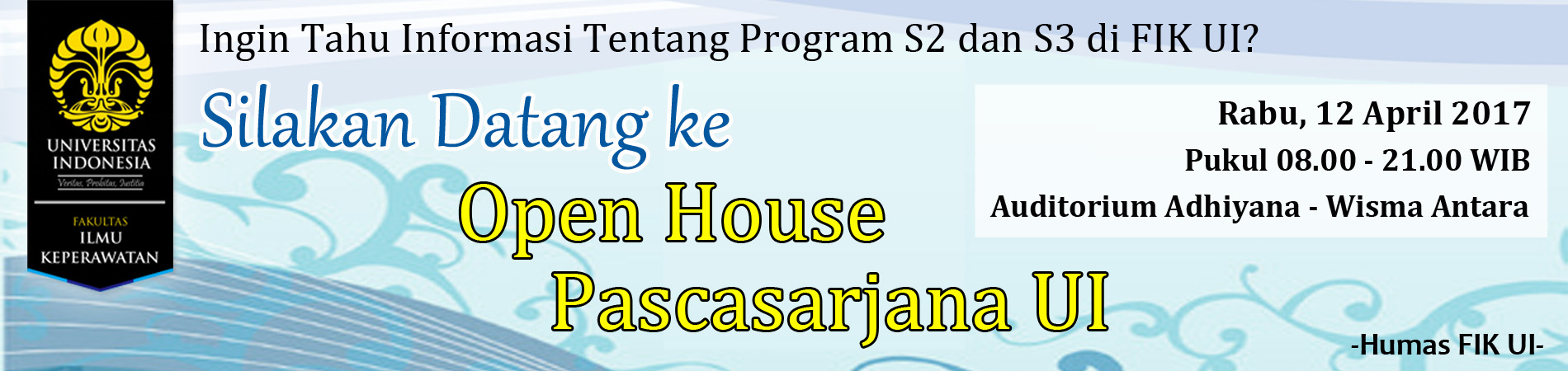 Web-Banner-Open-House-Pasca