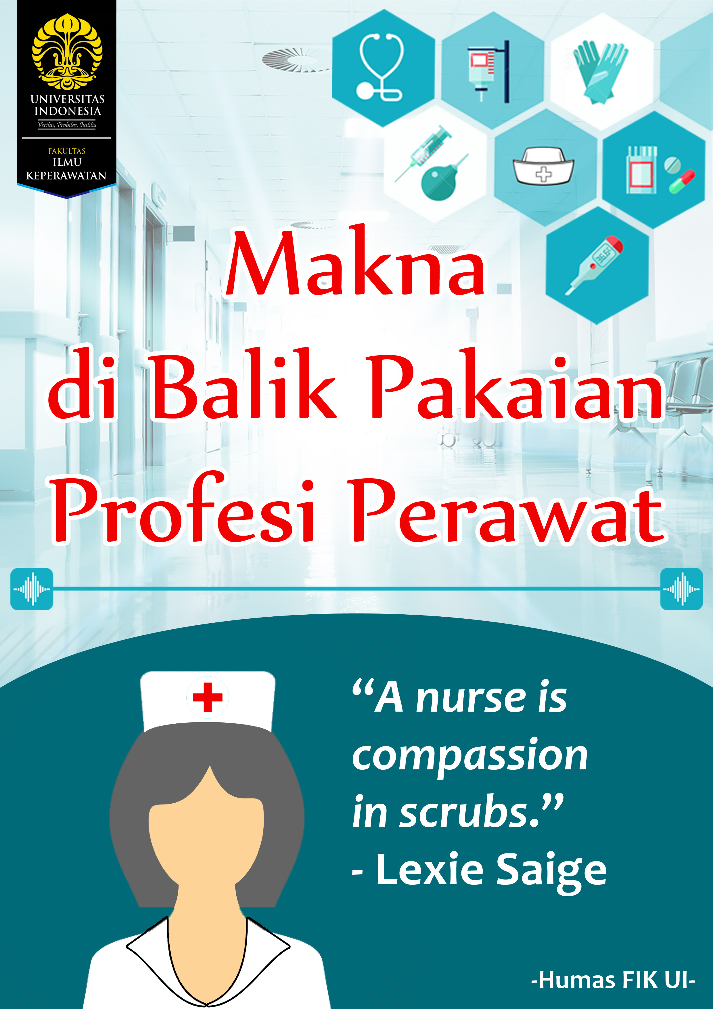 Poster-International-Nurses-Day-FIX