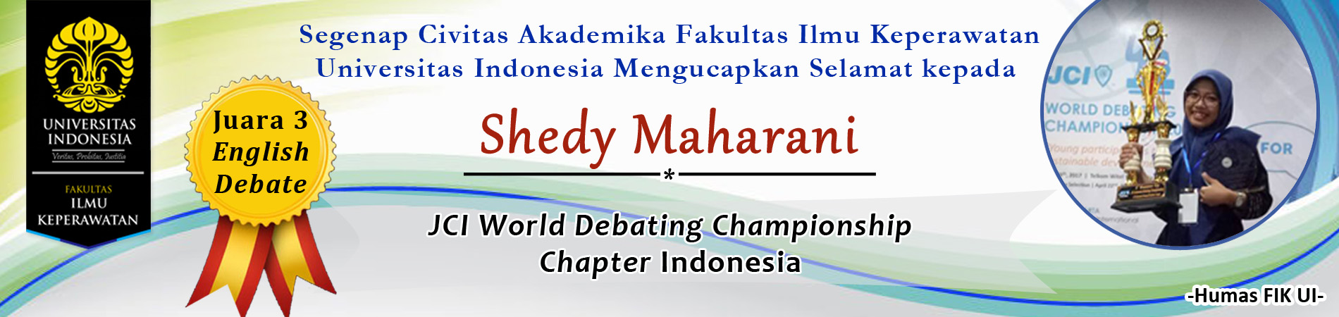 Web-Banner-Juara-3-English-Debate