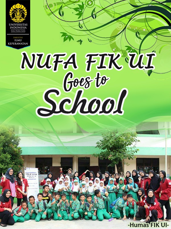 Banner-nufa-goes-to-school