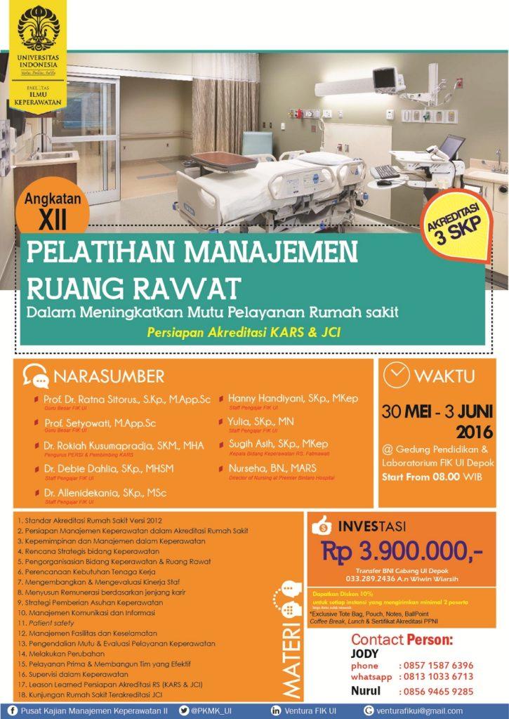 Flyer_Ruangrawat1