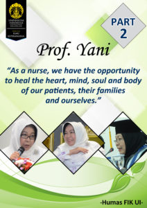 Prof Yani Part 2