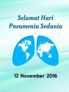 12-banner-hari-pneumonia-sedunia