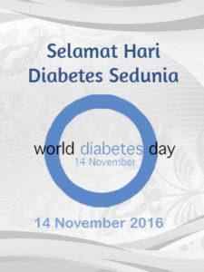 14-banner-hari-diabetes-sedunia