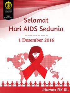 1-banner-hari-aids-sedunia