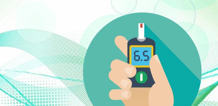 Perilaku Hidup Sehat untuk Menurunkan Risiko Diabetes Melitus