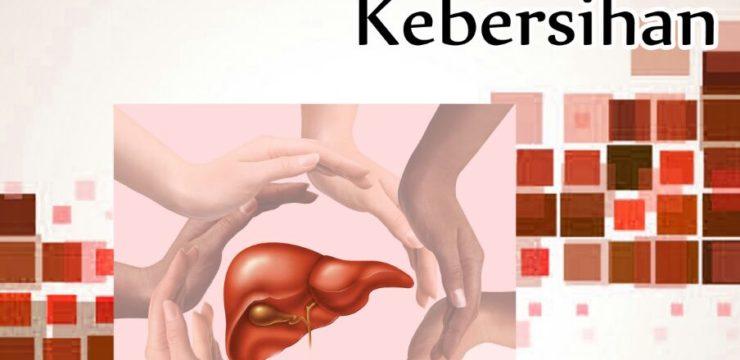 Stop Penularan Hepatitis dengan Vaksinasi dan Jaga Kebersihan