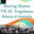 Sharing Alumni FIK UI – Pengalaman Bekerja di Australia