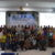 Sosialisasi Video Edukasi Tuna Rungu dan Seminar Kesehatan