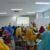 Pelatihan Kader Kesehatan Jiwa Kecamatan Pancoran Mas