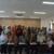 FIK UI Mengubah Pandangan Mahasiswa Mengenai Research Melalui Public Lecture