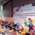 Dosen FIK UI Gagas Pelayanan Posyandu berbasis Aplikasi Android