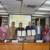 Dekan FIK UI hadiri penandatanganan MoU UI dan Cartula Internasional