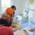 Policy Forum Seminar Nasional Kebijakan Penggunaan Safer Needle Device (SND) dalam Mencegah Cedera Jarum Suntik (CJS) dan Benda Tajam Lain di Rumah Sakit