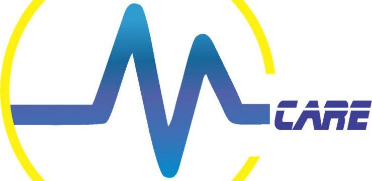 FIK UI kenalkan aplikasi berbasis android mCare untuk skrining Penyakit Tidak Menular